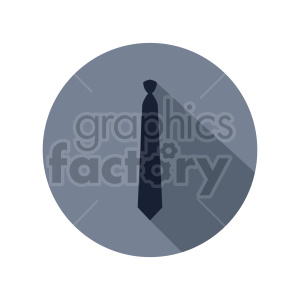 tie clipart icon clipart. Commercial use image # 415975