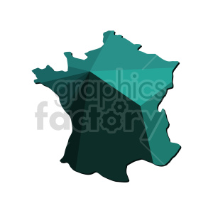 france design vector clipart clipart. Commercial use image # 416101