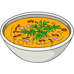 ramen dinner vector clipart clipart. Commercial use image # 416135