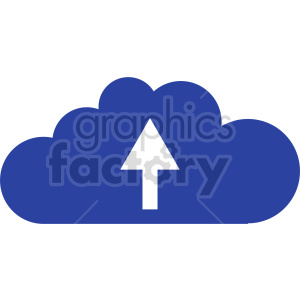 upload vector graphic clipart. Commercial use image # 416344