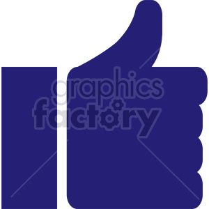 like symbol vector icon clipart. Commercial use image # 416368