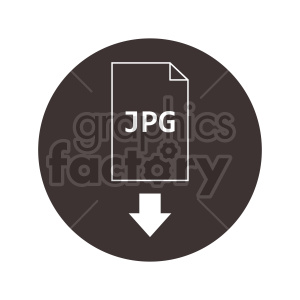 clipart - download jpg graphic.