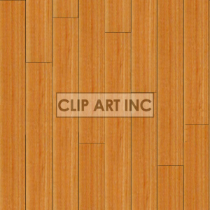 100905-wood clipart. Royalty-free image # 128166