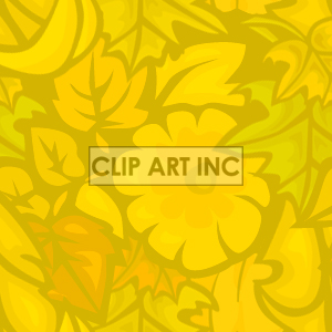 102905-leaves-light clipart. Royalty-free image # 128206