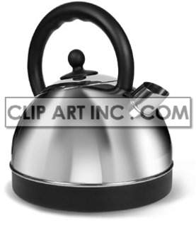 kettle boiling stewing kitchenware houseware water heat  Photos Objects