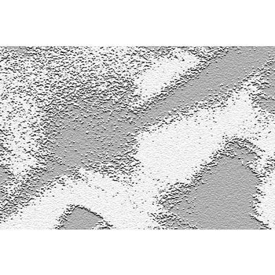 texture31 clipart. Royalty-free image # 178236
