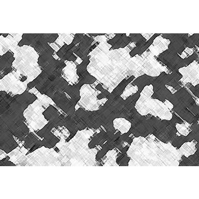 texture86