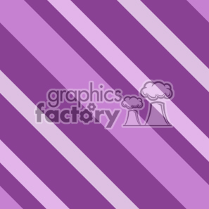 background backgrounds tile tiled seamless stationary purple stripe stripes jpg