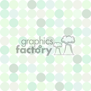 light green dot background clipart. Royalty-free image # 371336