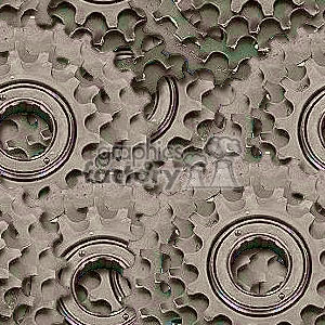 background backgrounds tiled tile seamless watermark stationary wallpaper gear gears mechanical machine machines factory factories
