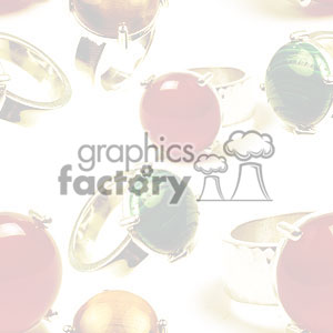 103106-rings-light clipart. Royalty-free image # 372188