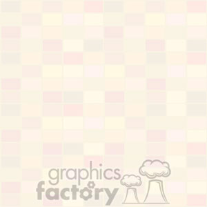 120506-swanky-squares-xlight background. Royalty-free background # 372637