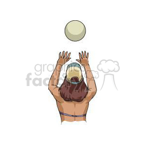 Sport197 clipart. Commercial use image # 381163