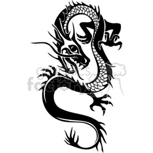 chinese dragons 006