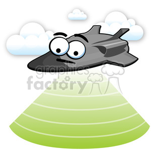 drone cartoon clipart clipart. Royalty-free image # 387148