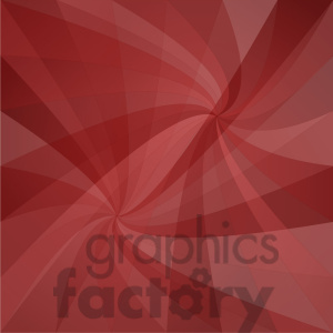 vector wallpaper background spiral 016 clipart. Royalty-free image # 397119