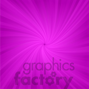 vector wallpaper background spiral 009 clipart. Royalty-free image # 397129