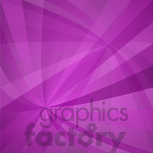 vector wallpaper background spiral 083 clipart. Commercial use image # 397149