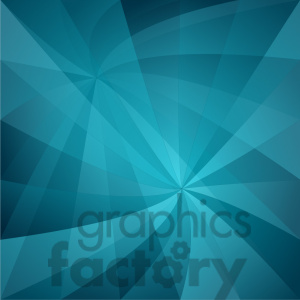 vector wallpaper background spiral 013 clipart. Royalty-free image # 397159