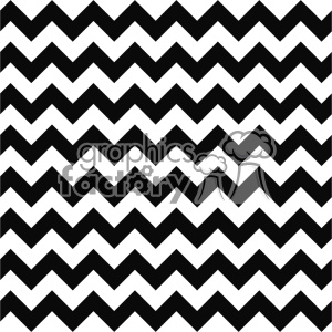 vector chevron pattern design clipart. Commercial use image # 401529