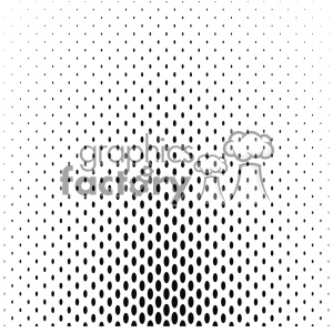 vector shape pattern design 846 clipart. Royalty-free image # 401534