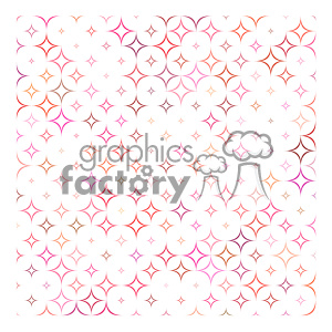 vector color pattern design 065
