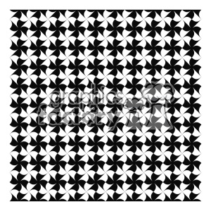 vector shape pattern design 880 clipart. Royalty-free icon # 401624
