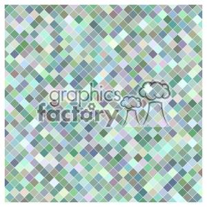 vector color pattern design 018