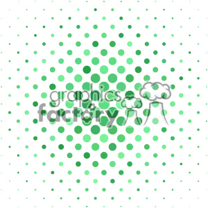 vector color pattern design 006 clipart. Commercial use image # 401649