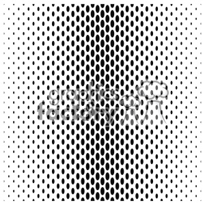 vector shape pattern design 844 clipart. Commercial use image # 401664