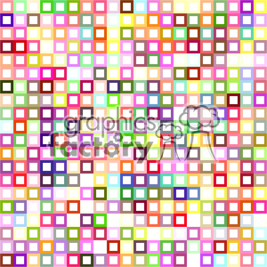 vector color pattern design 093 clipart. Royalty-free image # 401714