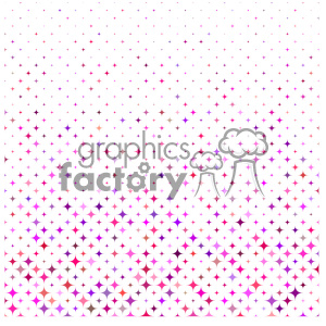 vector color pattern design 061 clipart. Royalty-free image # 401744