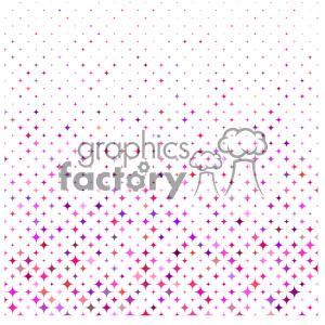 vector color pattern design 061