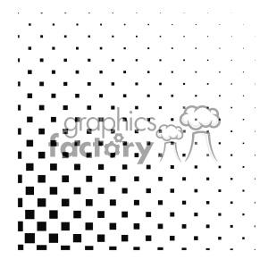 vector shape pattern design 724