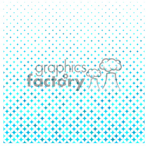 vector color pattern design 059 clipart. Royalty-free image # 401834