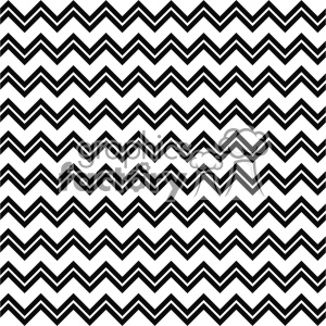 vector shape pattern design 891 clipart. Royalty-free image # 401849