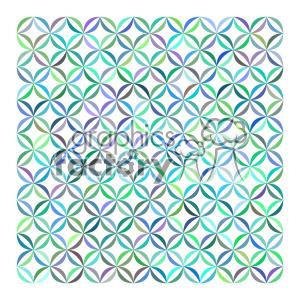 vector color pattern design 147