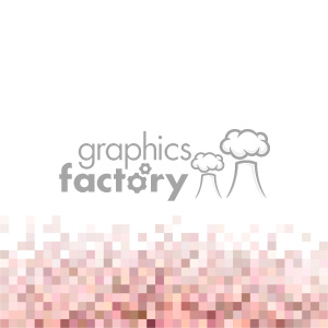 clipart - square vector background pattern designs 029.