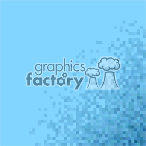 square vector background pattern designs 012