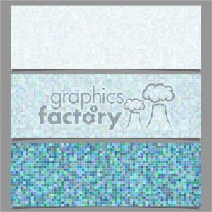 vector header banner template 038