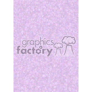 faded dark purple polygon vector brochure letterhead document background template clipart. Royalty-free image # 402254