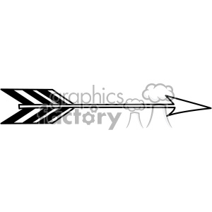 arrow vector design 14