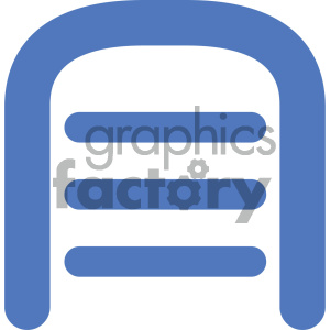 data vector icon clipart. Commercial use image # 404033