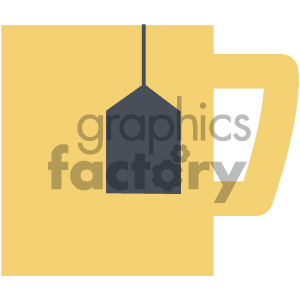 cofee cup vector icon clipart. Royalty-free image # 404055