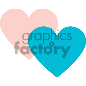 love icon clipart. Commercial use image # 404078