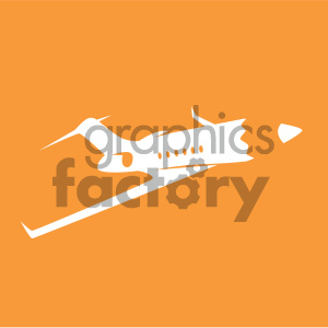 higher learning vector icon clipart. Royalty-free image # 405512