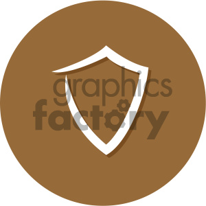flat+icon icons shield safe protection