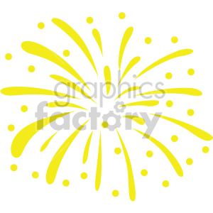splash no background clipart. Royalty-free icon # 407396