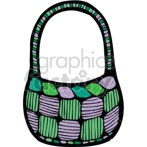 easter basket 002 c