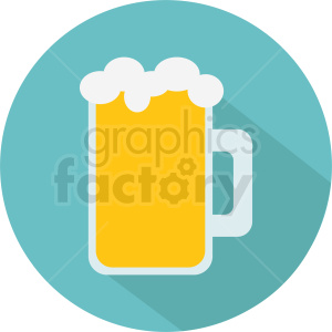 beer icon clipart. Commercial use icon # 408450
